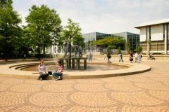 ODU Webb Center